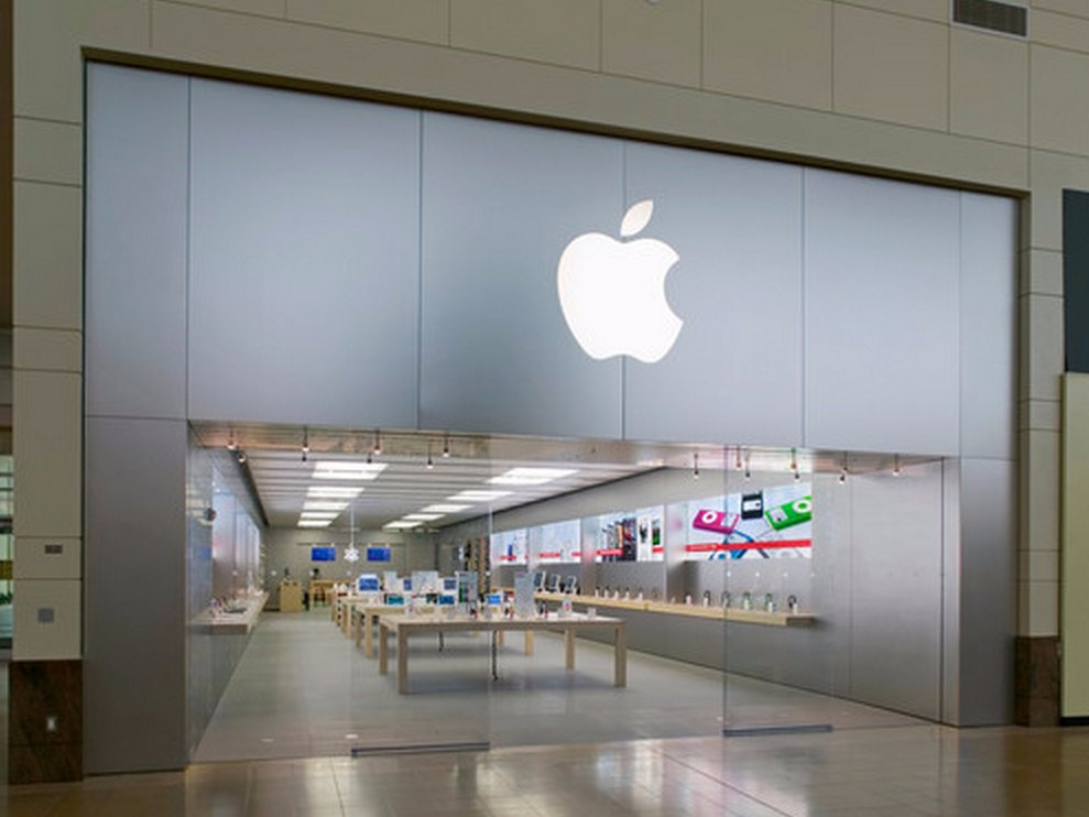 iDrop_AppleServicesBusiness_01