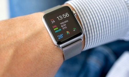 Apple Watch Software Update Renders Battery Band Completely Useless