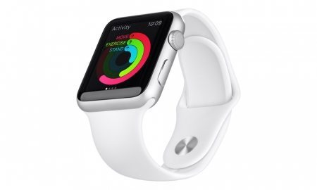 watchOS 3 Revealed - Features Astoundingly Fast App Launching, New Watch Faces, and Much More