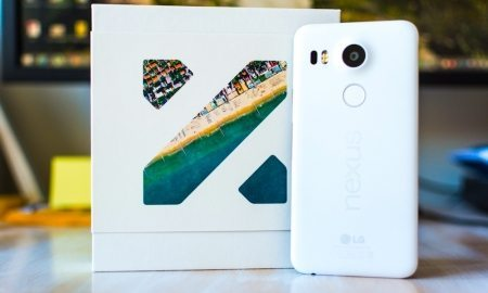 Android's Fanbase Grows in 3 Countries While iPhone Suffers Decline