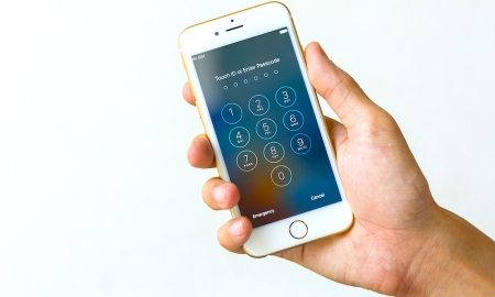 Hackers Threaten to Wipe 300 Million iOS Devices Unless Apple Pays Ransom