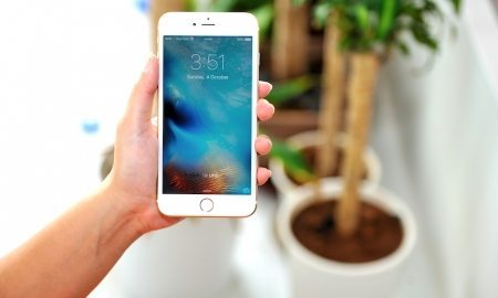 Strange Court Ruling Determines Apple No Longer Owns the Name 'iPhone' in China