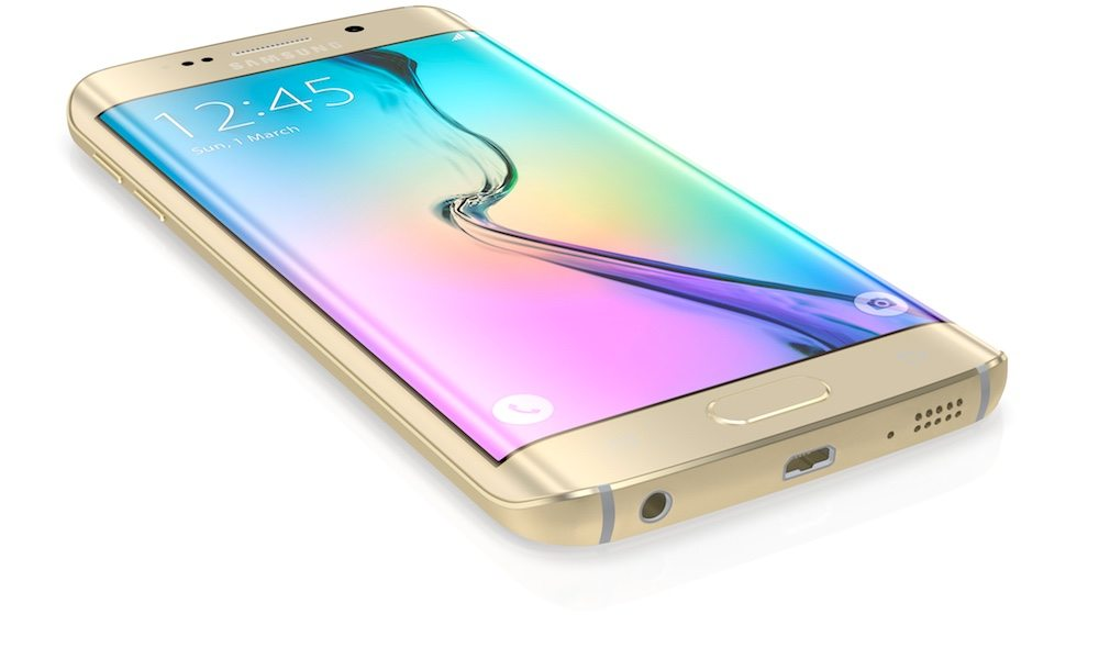 Samsung Overtakes Apple as the Number One Smartphone Vendor In the U.S.