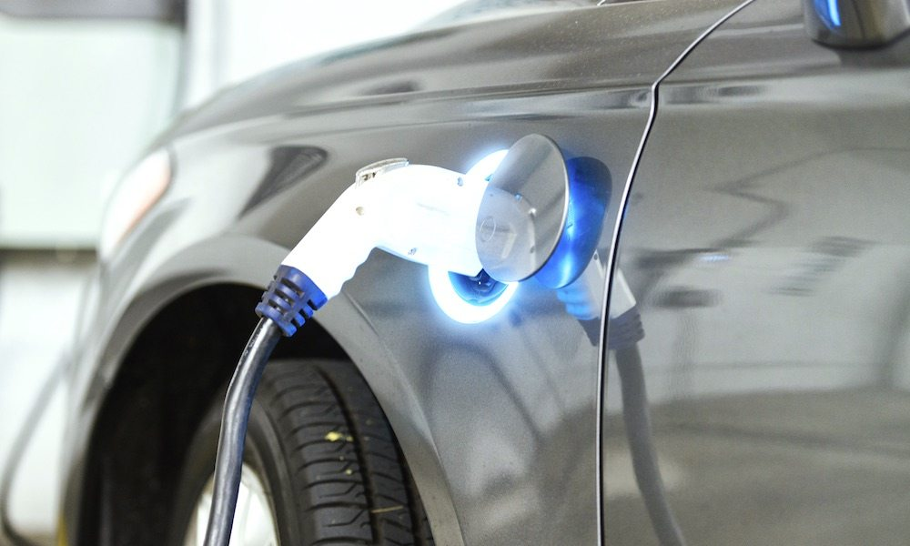 Researchers Develop a Way to Turn Co2 Into Fuel Using Artificial Photosynthesis