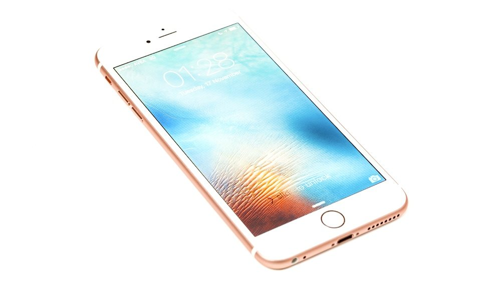 how to connect unlocked iphone to carrier