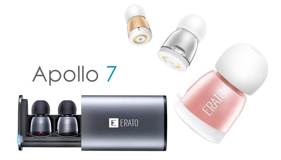 Apple headphones wireless single - apple wireless earbuds iphone 7