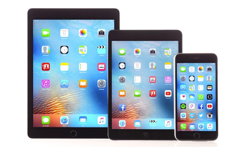 New Apple Patent Reveals Futuristic Automation Plans for ...