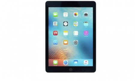 iOS 9.3.2 Update Has 'Bricked' Multiple iPad Pros, Apple Offers Interim Solution