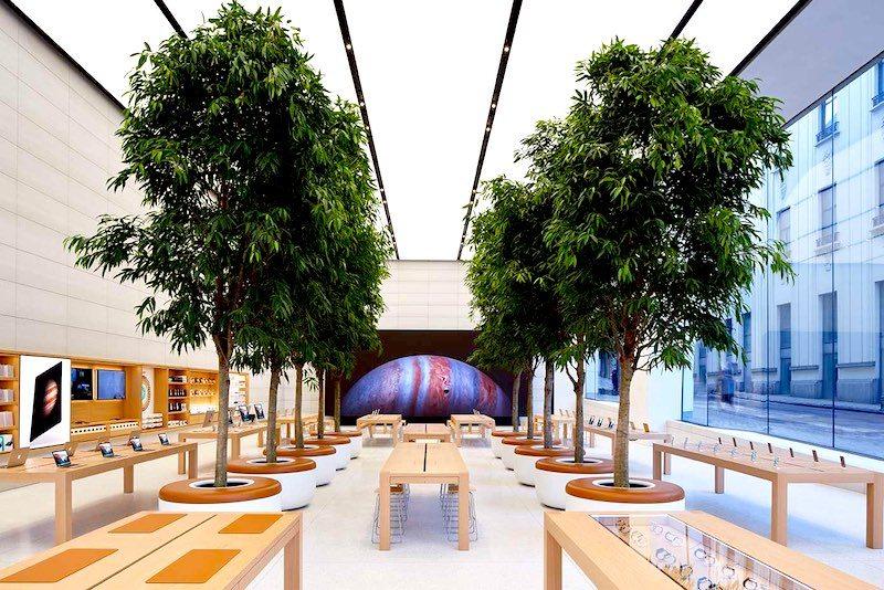 apple_store_san_francisco_2