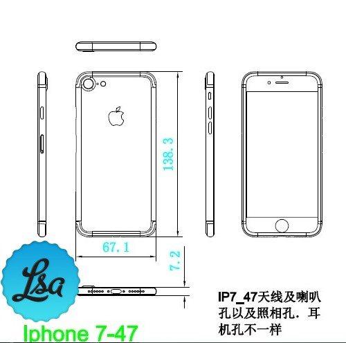 iDrop_iPhone7SizeRumors_01