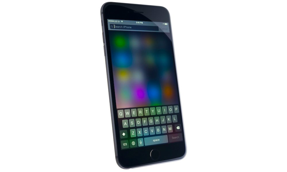 Top 3 Best Third-Party Keyboards for Your iPhone