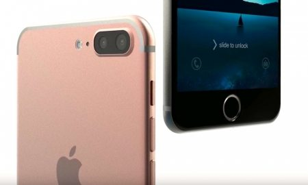 iPhone 7 Successors Rumored to Slow to a Three Year Cycle - But Is This Good for Consumers?