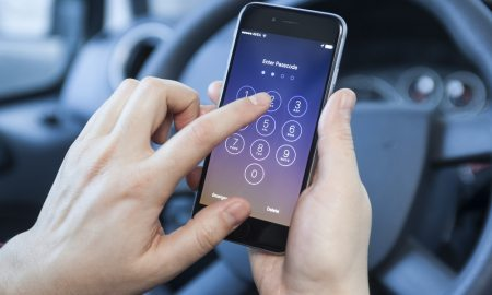 5 Ways to Make Your iPhone More Secure