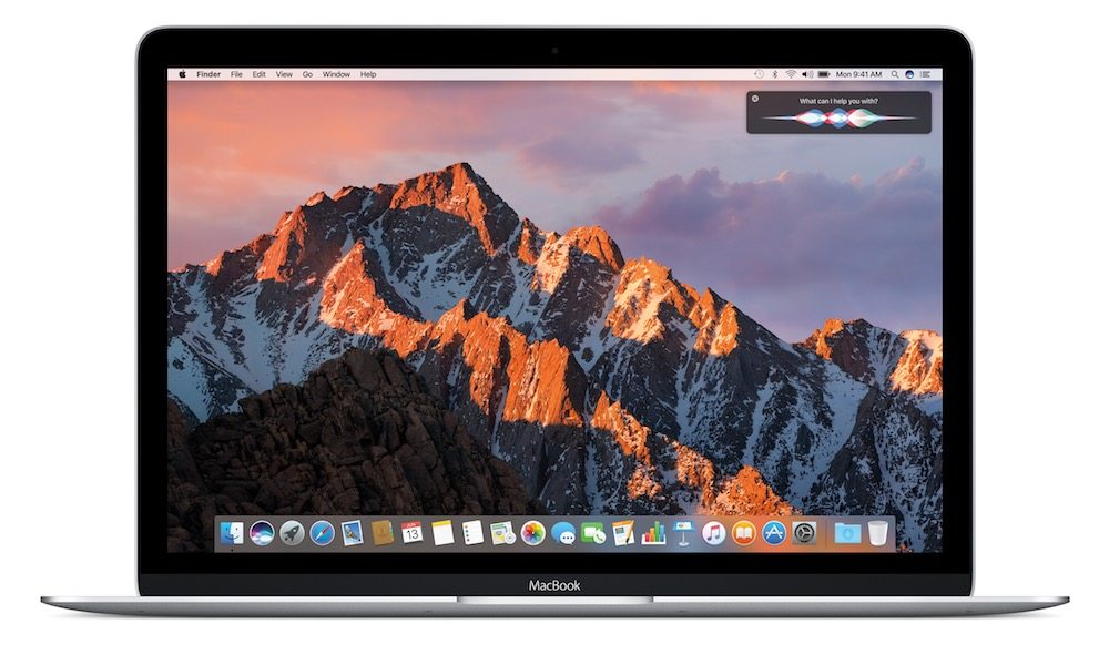 Everything You Need to Know About the New 'Tabs' Feature in macOS Sierra