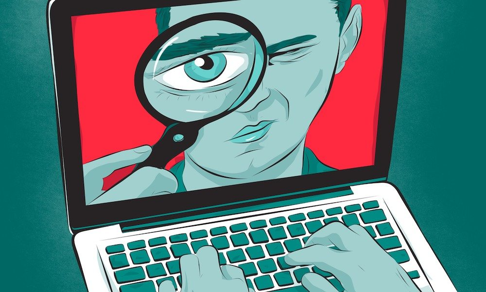 US Court Rules FBI Can Continue to Surveil Your Data in Secret