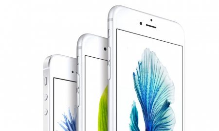 Apple Begins Selling Reconditioned iPhones at Hefty Discounts