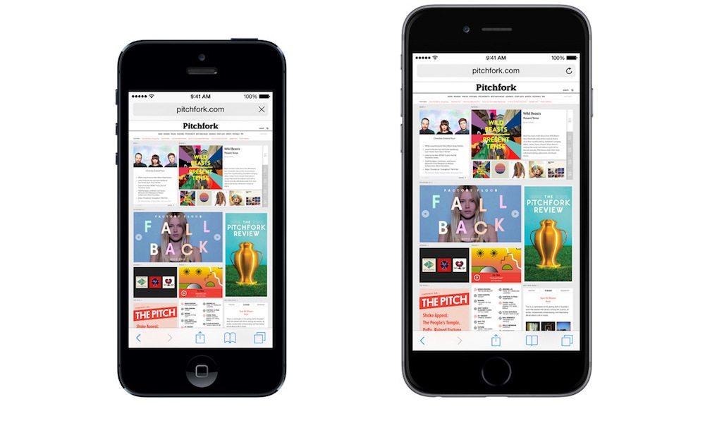 Verizon Plan Prices Iphone