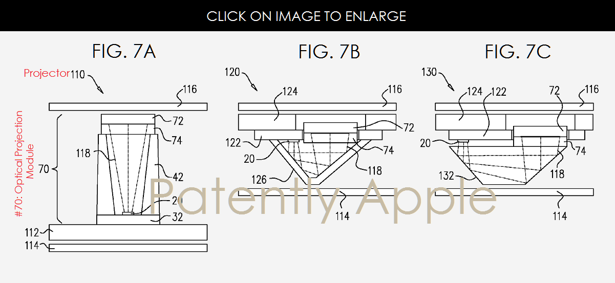 New Patent Adds 3D Technology to iPhone Dual-Lens Camera System
