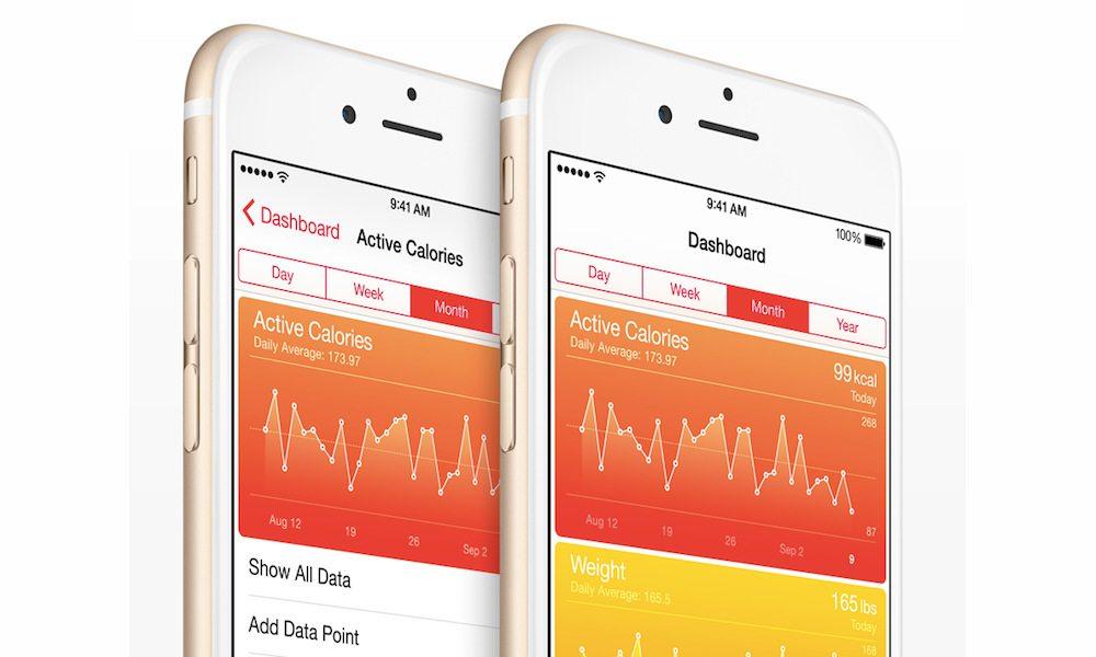 iOS 10's Convenient Organ Donor Registration Still Faces Implications According to Health Professionals