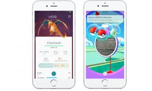 Missouri Teenagers Apprehended for Baiting and Robbing Unsuspecting Victims Using Pokémon GO