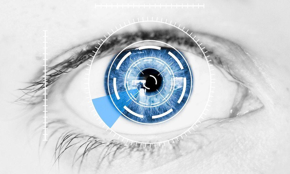 Samsung Is Using a Brain-like IBM Processor to Power a Digital Eye