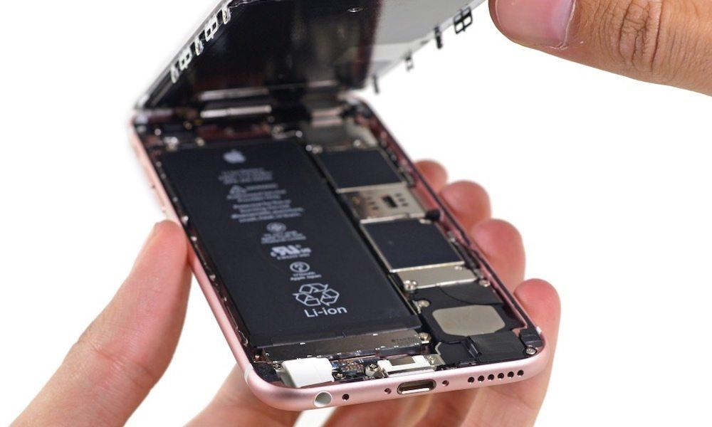 Ani tvoj iPhone ešte možno nepovedal posledné slovo - svetapple.sk