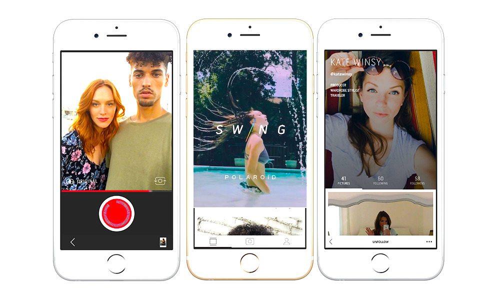 New Photo App Showcases a Unique Take on Live Photos