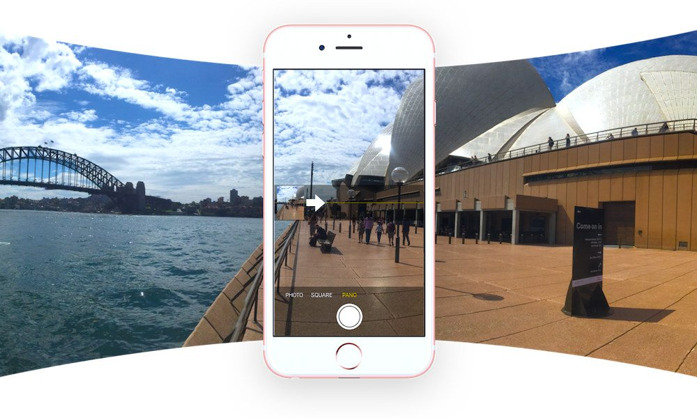Facebook Open Sources 360-Degree Virtual Reality Camera