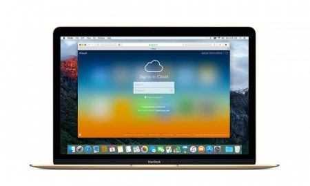 How to Change the Email Address and Password Associated with Your Apple ID and iCloud Account
