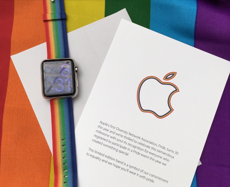 rainbow_apple_watch_band_1