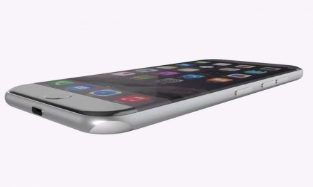 Leaked Photos Show Apple A10 Chips Destined for the iPhone 7