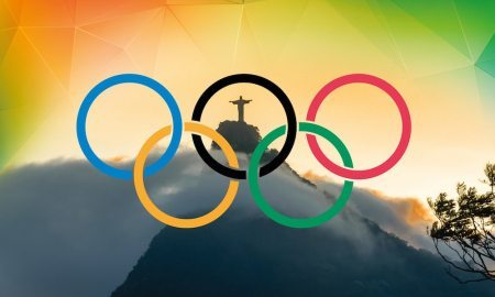 Top 3 Easiest Ways to Follow the Rio Olympics on iPhone or iPad