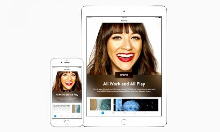 How to Use and Make the Most of Apple's Hugely Underrated 'News' app