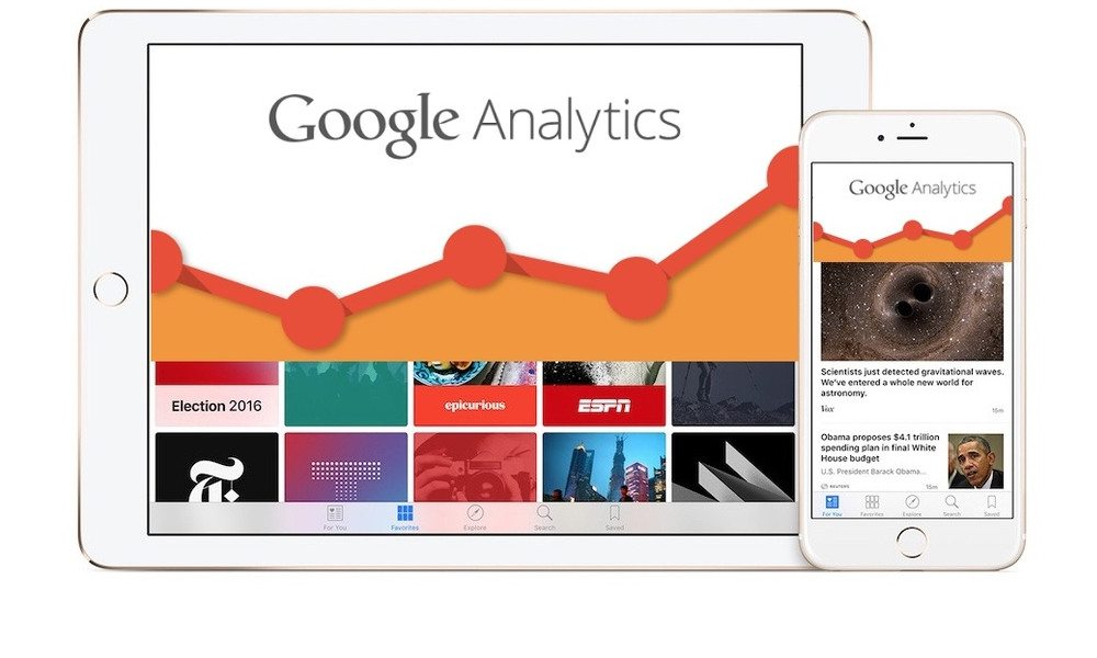 publishers_can_track_apple_news_traffic_with_google_analytics_main_960
