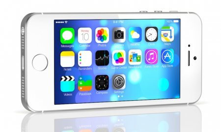 5 Creative Ways to Reuse Your Old iPhone