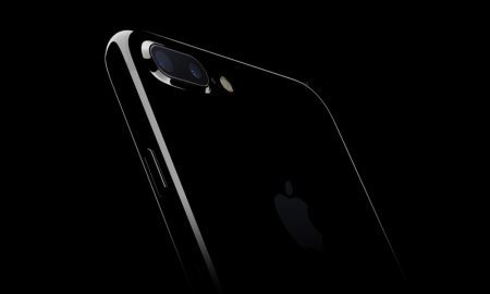 Everything You Need to Know About Apple's New Jet Black iPhone 7 and Wireless AirPods