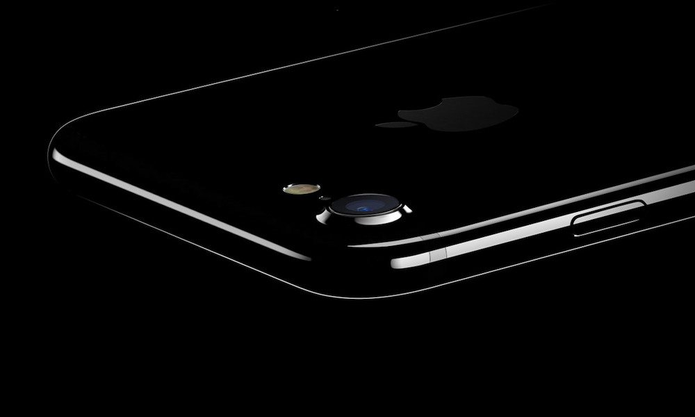 Here Are the Massive Upgrades Apple Has Made to the iPhone 7 and iPhone 7 Plus' Cameras