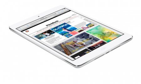 How to Improve Productivity with Safari Split View on iPad