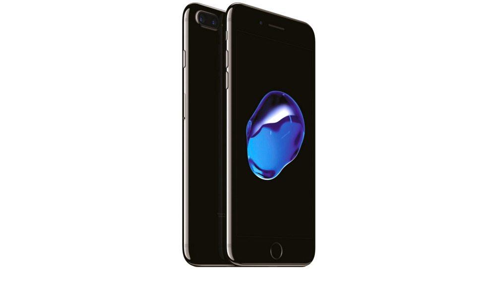 Apple iPhone 7 Verizon Refurbished Phone | Cheap Phones