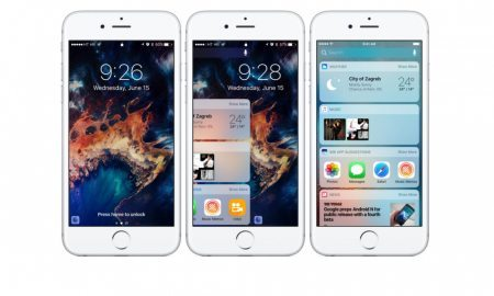 Experiencing Wi-Fi Connectivity Issues After Upgrading to iOS 10? Here's How to Fix Them
