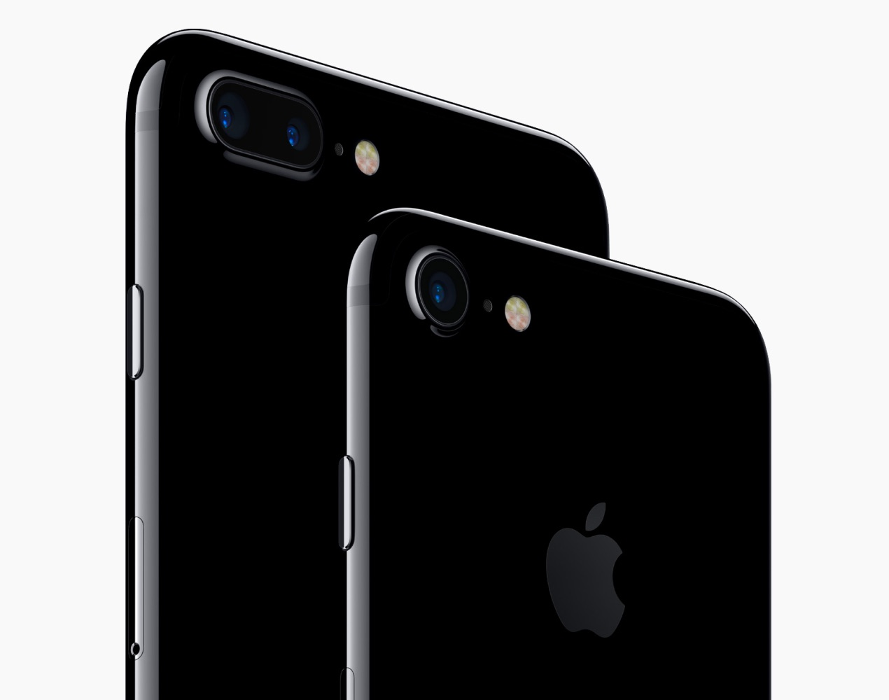 iPhone 7 Features and Specs | Apple's iPhone 7 News ...