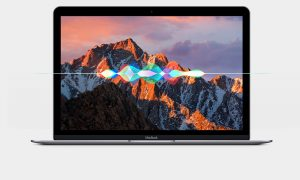 macOS 10.12.3 Beta 4 Officially Released to Developers