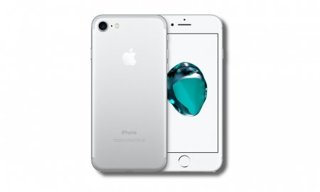 Apple News - iDrop News