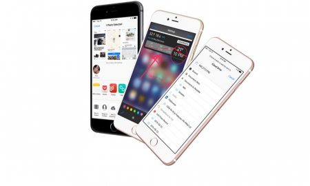 8 Hidden iOS 10 Features You Didn't Know About