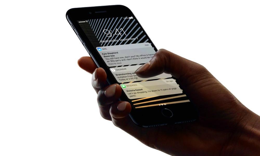 how to turn off app store upgrade macbook