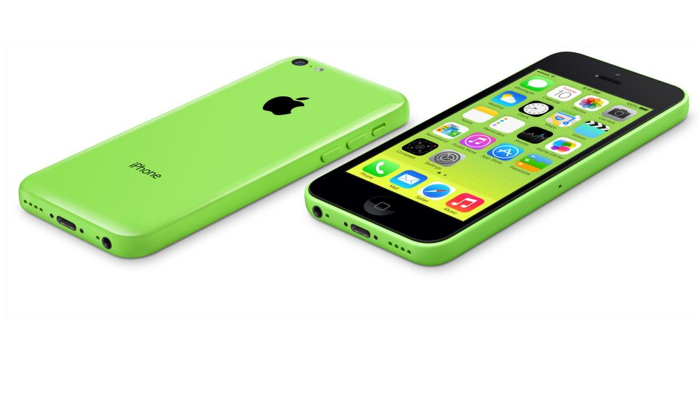 FBI Sued to Reveal How It Cracked the San Bernardino Shooter's iPhone