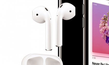 10 Alternatives to Apple AirPods for iPhone