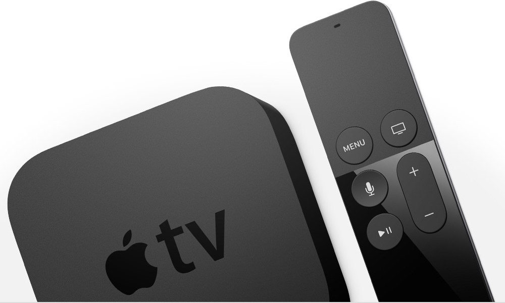 AT&T to Release Affordable 'DirecTV Now' Video Streaming Service