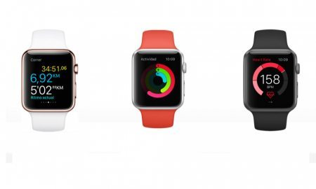 Future Apple Watches Are Likely to Become Full-Fledged Medical Diagnostic Tools