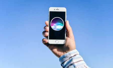 25 New and Unique Siri Commands in iOS 10